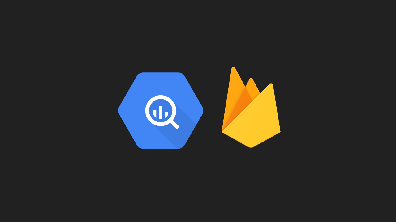 BigQueryでGoogle Analytics for Firebaseのevent_paramsを扱いやすいように取り出す。